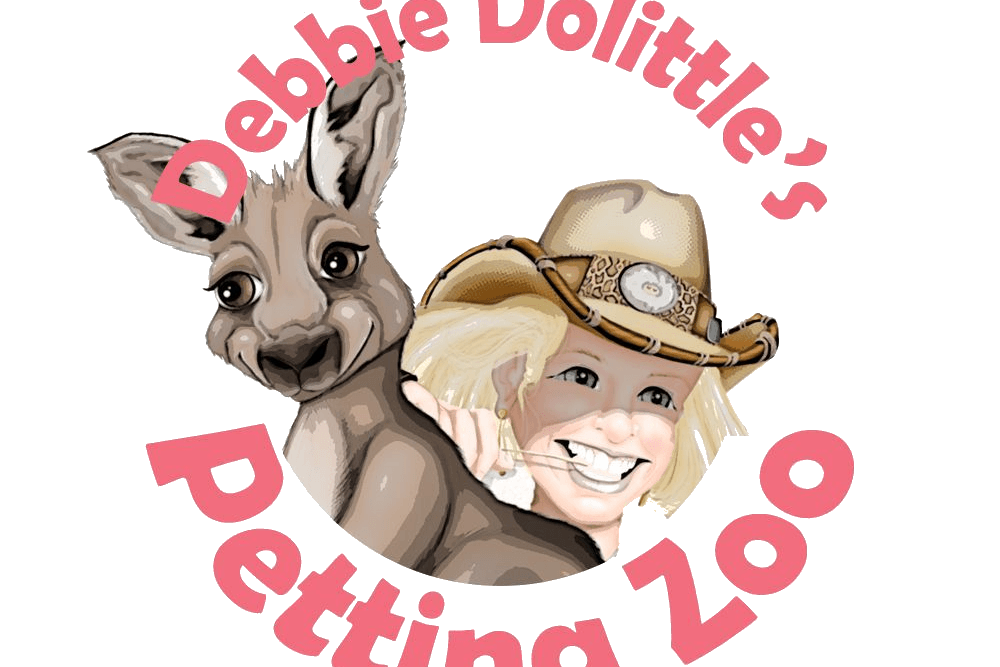 Debbie Dolittle's Petting Zoo